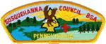 Susquehanna Council Image