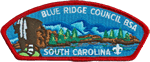 Blue Ridge Council Image