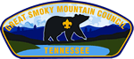 Great Smoky Mountain Council Image