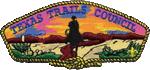 Texas Trails Council Image