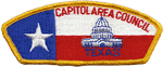 Capitol Area Council Image