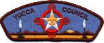 Yucca Council Image