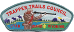 Trapper Trails Image