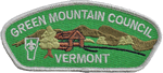 Green Mountain Image