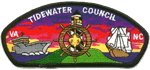 Tidewater Council Image