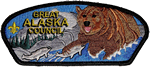 Great Alaska Council Image