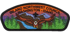 Inland Northwest Council Image