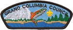 Grand Columbia Council Image