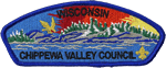 Chippewa Valley Council Image