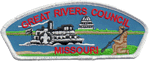 Great Rivers Council Image