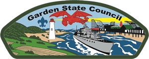 Garden State Council Image