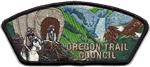 Oregon Trail Council Image