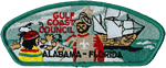 Gulf Coast Council Image