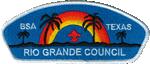 Rio Grande Council Image