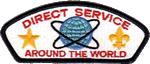 Direct Service Image