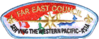 Far East Council Image