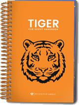Tiger Handbook