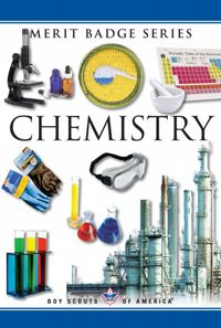 Worksheets Chemistry Merit Badge Worksheet scoutbook boy scouts chemistry merit badge requirements pamphlet