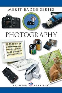 Scoutbook - Boy Scouts Photography Merit Badge Requirements