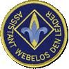 Assistant Webelos Den Leader