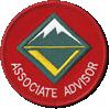 Crew Associate Advisor