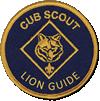 Lion Guide