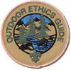 Outdoor Ethics Guide