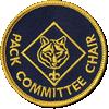 Committee Chairman