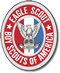 Eagle Required Merit Badge